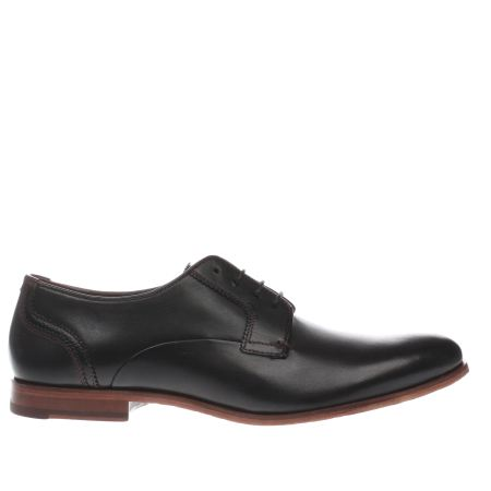 ted baker iront 1