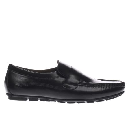 base london cartel loafer 1