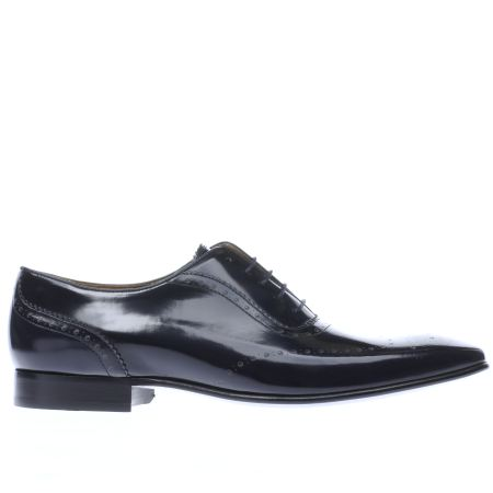 paul smith shoe ps adelaide 1