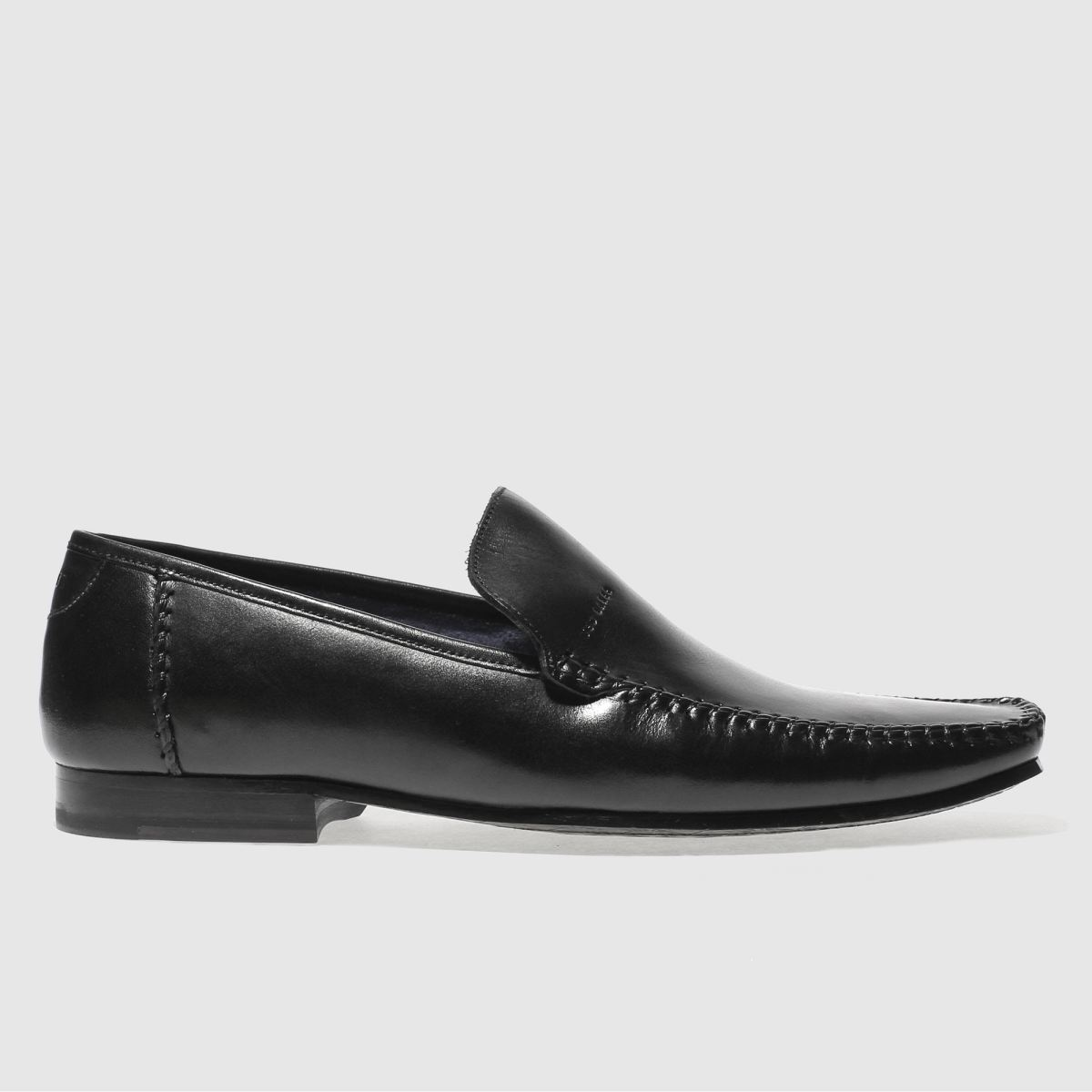 Ted Baker Black Bly 9 Shoes