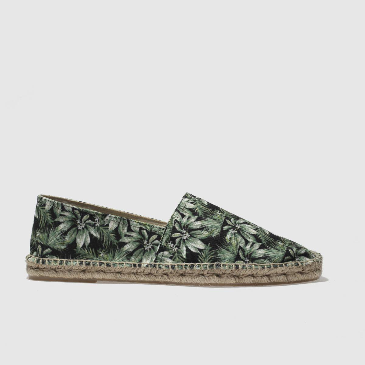 H By Hudson Green Blake Shoes