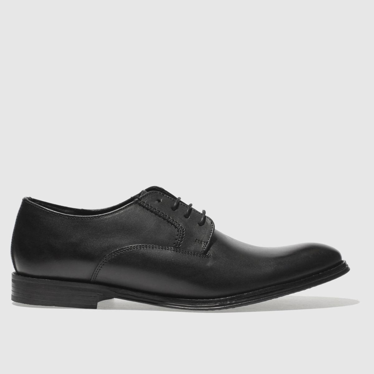Ikon Ikon Black Poster Pt Ii Shoes
