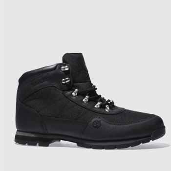Timberland Boots Amp Shoes Mens Amp Womens Timberland Schuh