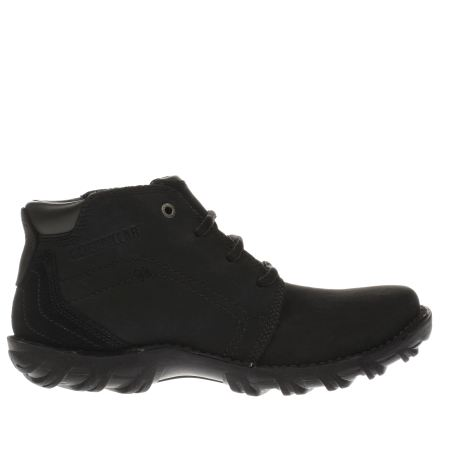 cat-footwear transform 1