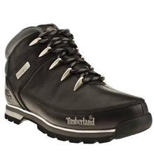 dr martens dm coralia 3 strap boot 1