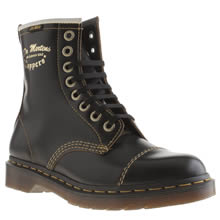dr martens philips capper 1