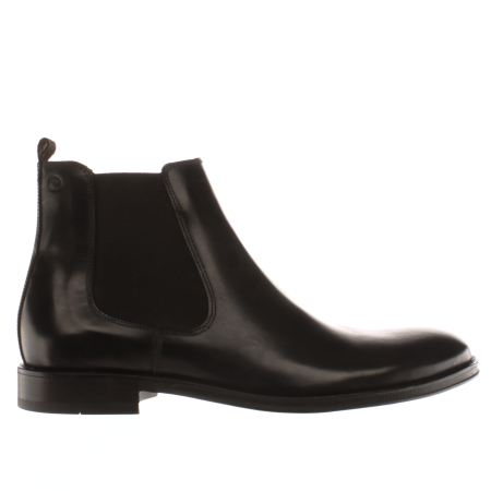 red or dead mr walsh chelsea boot 1