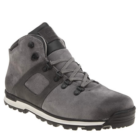 timberland scramble mid waterproof 1