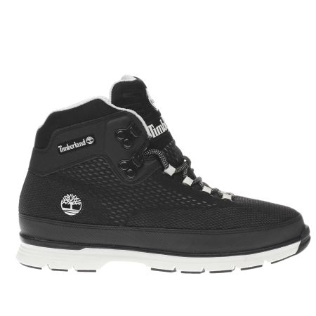 timberland euro hiker spacer 1