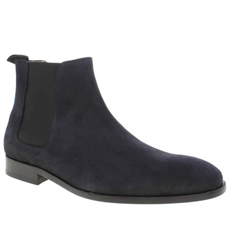 paul smith shoe ps gerald 1