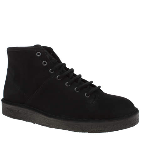 paul smith shoe ps errol 1