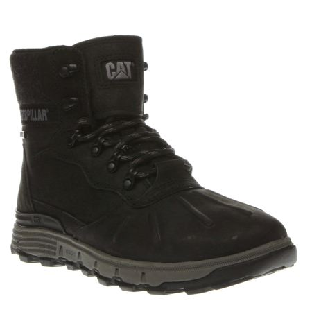 cat-footwear sticton hi waterproof 1