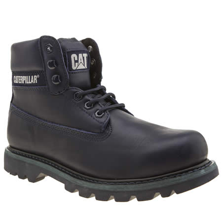 cat-footwear colorado bright 1