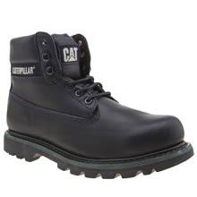 cat-footwear colorado bright 1