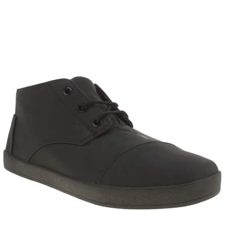 toms paseo mid 1