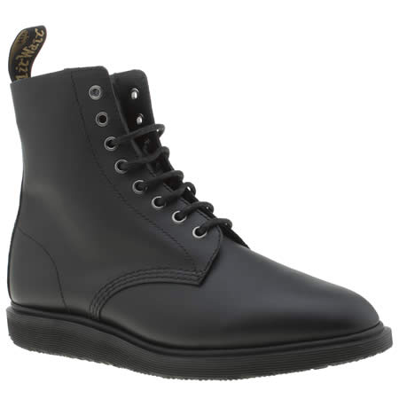 dr martens whiton 8 eye 1