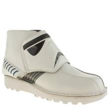 kickers stormtrooper 1