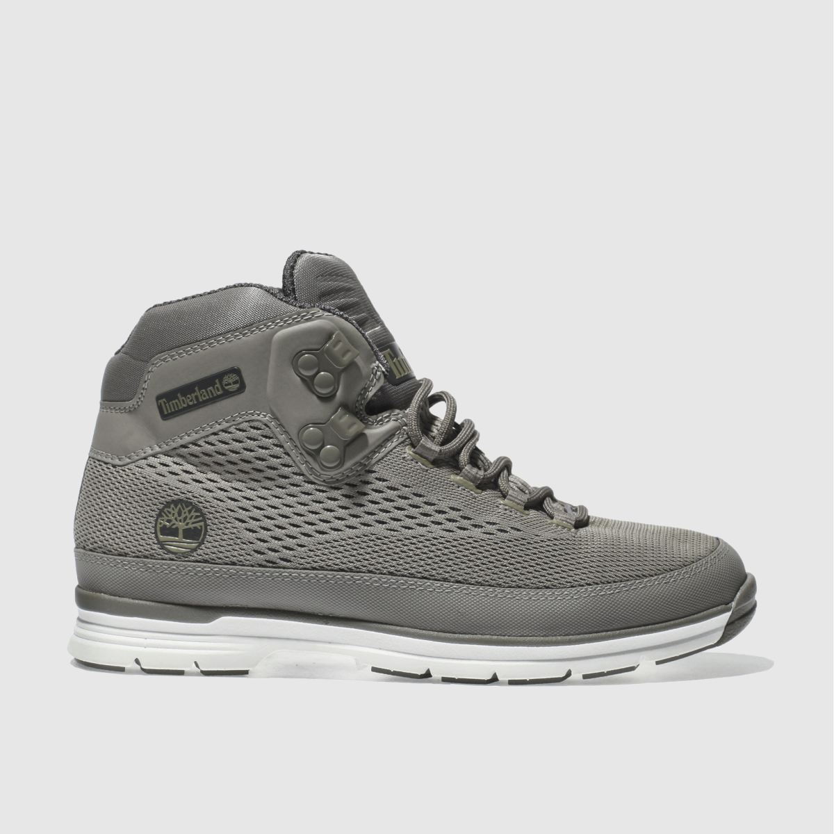 timberland grey euro hiker sf boots