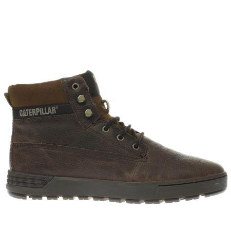 cat-footwear ryker 1