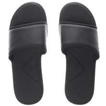 Lacoste Black L.30 Slide Sport Mens Sandals