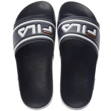 Fila Navy Morro Bay Slipper Mens Sandals