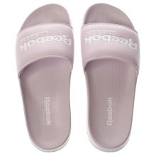 Reebok Lilac Classic Slide Mens Sandals