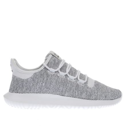 adidas tubular shadow knit 1