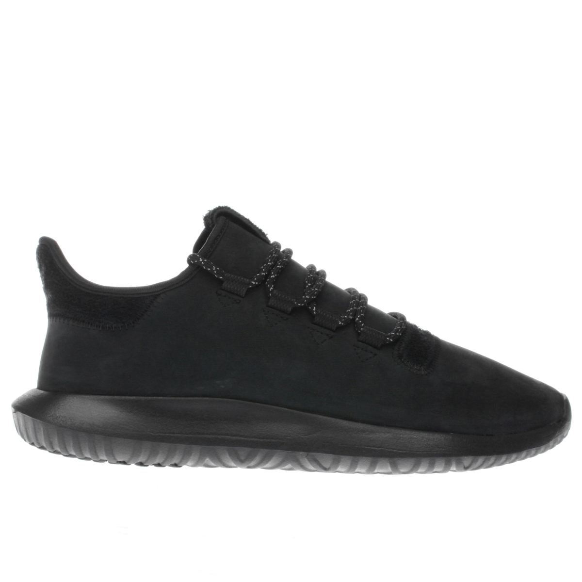 Adidas Tubular Mens Sale