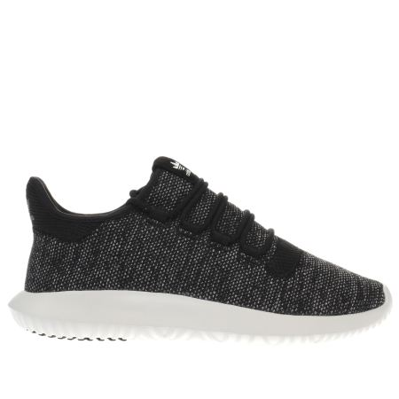 adidas tubular shadow knit 1