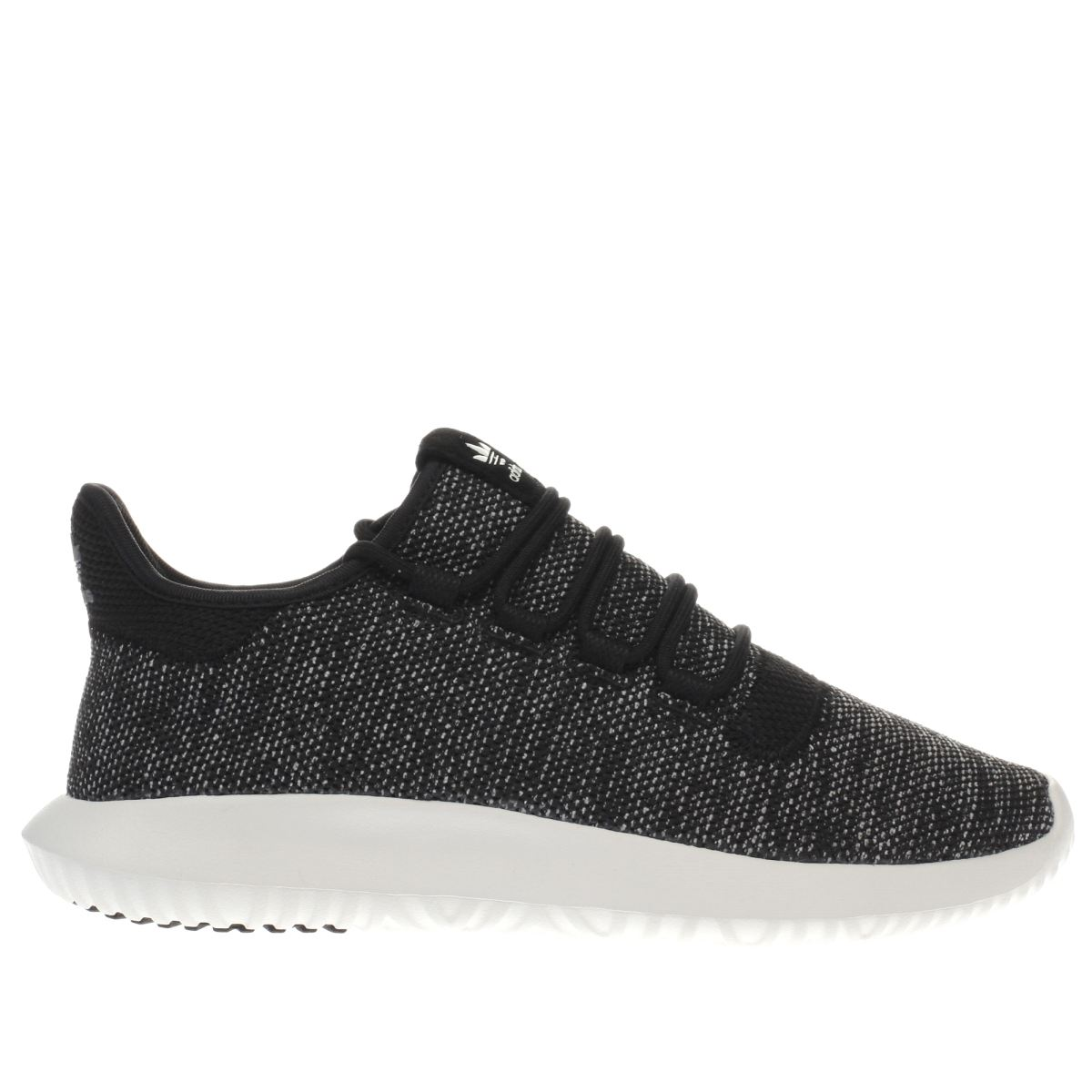 Adidas Tubular Mens Grey