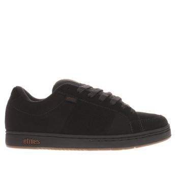 Etnies Navy Kingpin Trainers