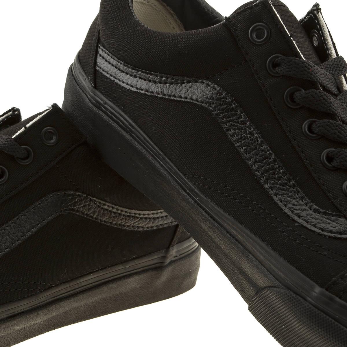 vans old skool mens shoes