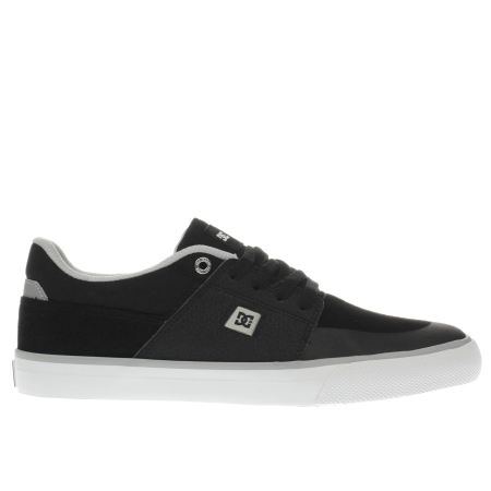 dc shoes wes kremer 1
