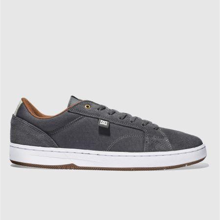 dc shoes astor 1