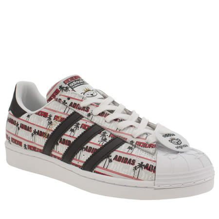 neend Top 10 cheapest Adidas superstar trainers prices - best UK deals