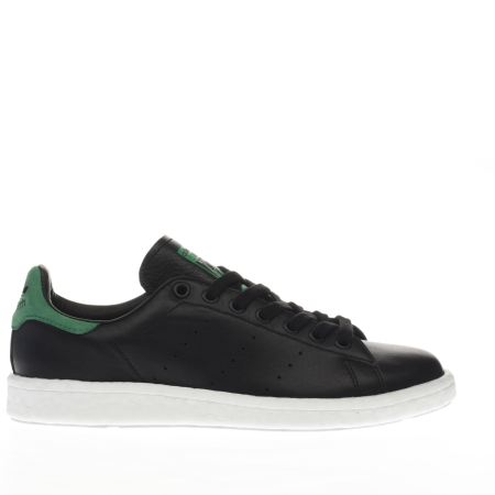 adidas stan smith boost 1