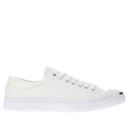 converse jack purcell 1