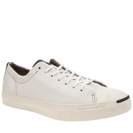 converse jack purcell leather 1