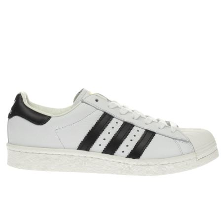 adidas superstar boost 1