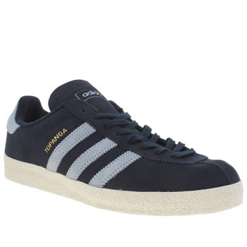 Womens Adidas Gazelle Trainers Sale