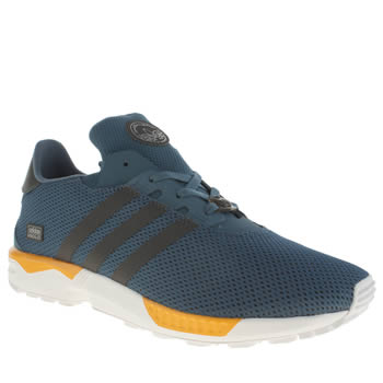 adidas zx trainers