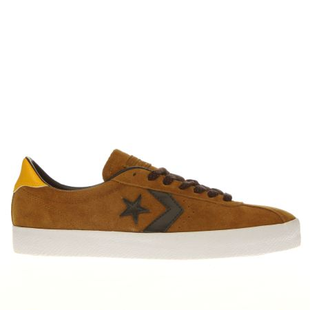 converse breakpoint 1