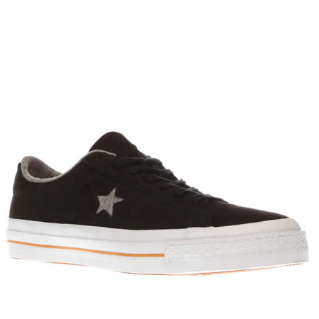 converse one star 1