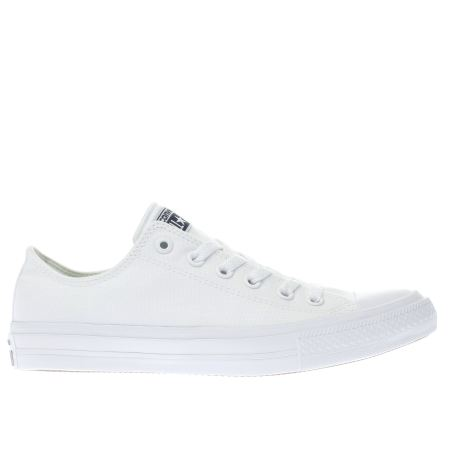 converse shoes target market The marketing strategy of nike marketing once the sports team manager lay down a particular kind of track shoes all the marketing strategy by nike show a competitive marketing management which can hoist company top turn out to be market leaders and making the market.