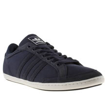 adidas plimcana low 1