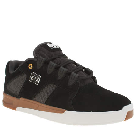 dc shoes maddo 1