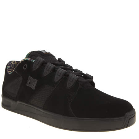 dc shoes dc maddo 1