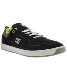 dc shoes lynx 1