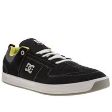 dc shoes lynx 1
