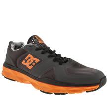 dc shoes unilite 1